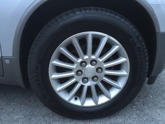 2009 Buick Enclave CXL Knoxville , Tennessee 58
