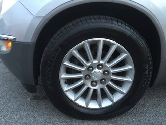 2009 Buick Enclave CXL Knoxville , Tennessee 9