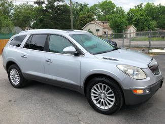 2009 Buick Enclave CXL Knoxville , Tennessee 1