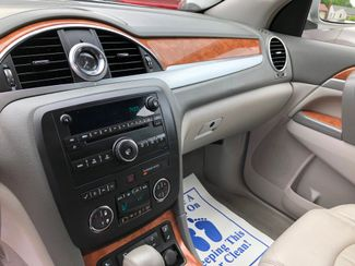 2009 Buick Enclave CXL Knoxville , Tennessee 22