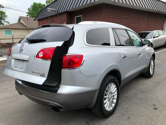 2009 Buick Enclave CXL Knoxville , Tennessee 47