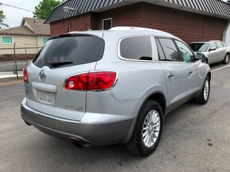 2009 Buick Enclave CXL Knoxville , Tennessee 48