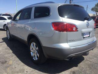 2009 Buick Enclave CXL AUTOWORLD (702) 452-8488 Las Vegas, Nevada 2