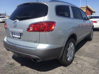 2009 Buick Enclave CXL AUTOWORLD (702) 452-8488 Las Vegas, Nevada 3