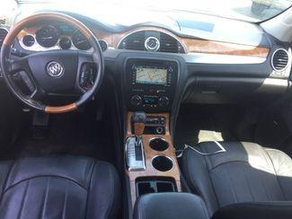 2009 Buick Enclave CXL AUTOWORLD (702) 452-8488 Las Vegas, Nevada 7