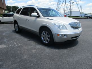 2009 Buick Enclave CXL  city Tennessee  Peck Daniel Auto Sales  in Memphis, Tennessee