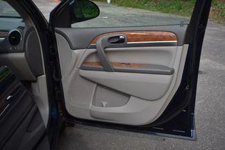 2009 Buick Enclave Naugatuck, Connecticut 10
