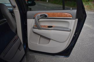2009 Buick Enclave Naugatuck, Connecticut 11