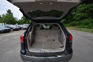 2009 Buick Enclave Naugatuck, Connecticut 12