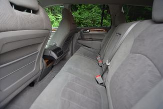 2009 Buick Enclave Naugatuck, Connecticut 16