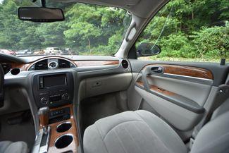 2009 Buick Enclave Naugatuck, Connecticut 19