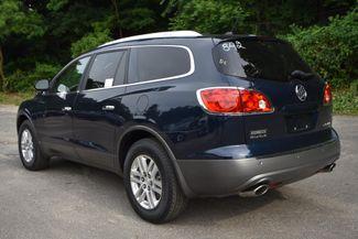 2009 Buick Enclave Naugatuck, Connecticut 2
