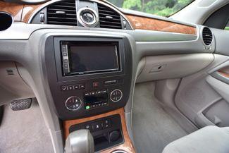 2009 Buick Enclave Naugatuck, Connecticut 23