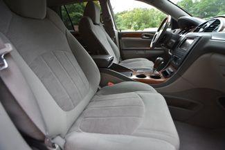 2009 Buick Enclave Naugatuck, Connecticut 9