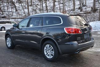 2009 Buick Enclave CX Naugatuck, Connecticut 2