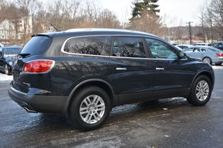 2009 Buick Enclave CX Naugatuck, Connecticut 4