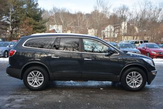 2009 Buick Enclave CX Naugatuck, Connecticut 5