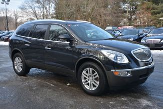 2009 Buick Enclave CX Naugatuck, Connecticut 6