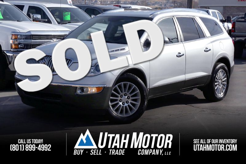 posada trucks for enclave ga norcross details at in sale buick s inventory cxl