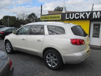 2009 Buick Enclave CXL Saint Ann, MO 12