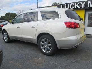2009 Buick Enclave CXL Saint Ann, MO 13