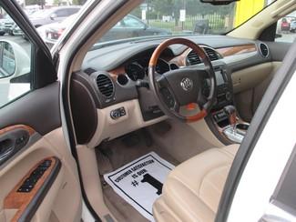 2009 Buick Enclave CXL Saint Ann, MO 14
