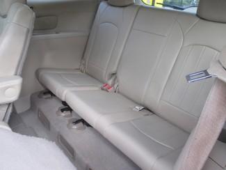 2009 Buick Enclave CXL Saint Ann, MO 21