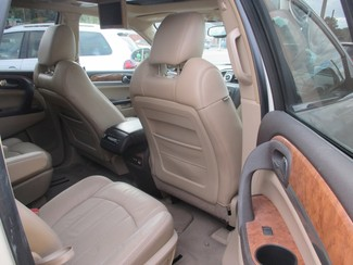2009 Buick Enclave CXL Saint Ann, MO 22