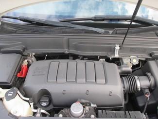 2009 Buick Enclave CXL Saint Ann, MO 25