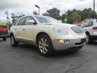 2009 Buick Enclave CXL Saint Ann, MO 6