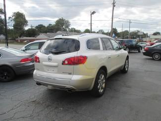2009 Buick Enclave CXL Saint Ann, MO 8