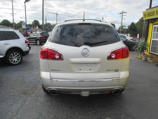 2009 Buick Enclave CXL Saint Ann, MO 9