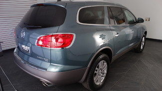 2009 Buick Enclave CX Virginia Beach, Virginia 6