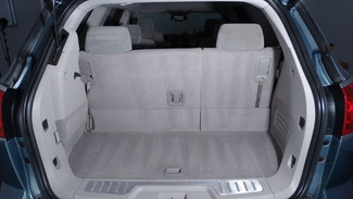 2009 Buick Enclave CX Virginia Beach, Virginia 8