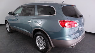 2009 Buick Enclave CX Virginia Beach, Virginia 9