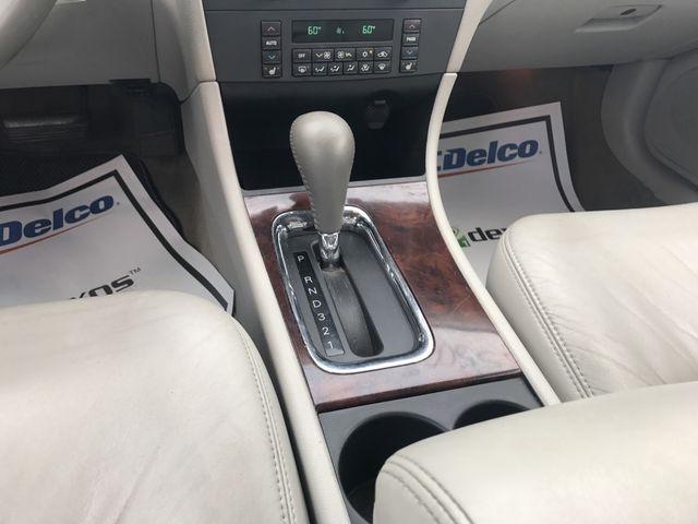 2009 Buick LaCrosse CXL Cape Girardeau, Missouri 17