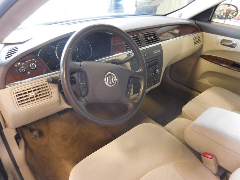2009 Buick LaCrosse CX  in , Ohio