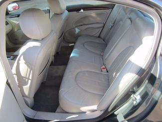 2009 Buick Lucerne CXL-4 Houston, Mississippi 10