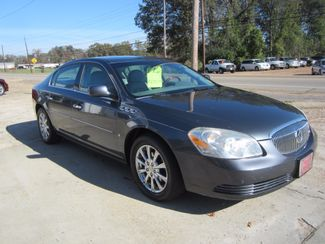 2009 Buick Lucerne CXL-4 Houston, Mississippi 1