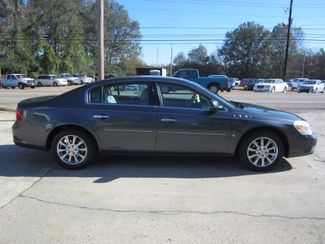 2009 Buick Lucerne CXL-4 Houston, Mississippi 3
