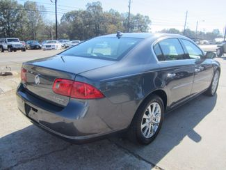 2009 Buick Lucerne CXL-4 Houston, Mississippi 5