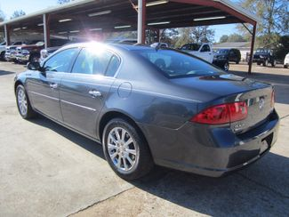 2009 Buick Lucerne CXL-4 Houston, Mississippi 4