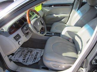 2009 Buick Lucerne CXL-4 Houston, Mississippi 8