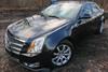 2009 Cadillac CTS 3.6 - 50K Miles - Clean Carfax Lakewood, NJ
