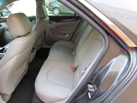 2009 Cadillac CTS RWD w/1SA | Clearwater, Florida | The Auto Port Inc in Clearwater, Florida