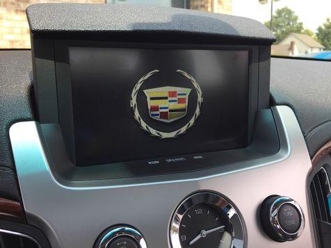 2009 Cadillac CTS RWD w/1SB   Dayton, OH   Harrigans Auto Sales in Dayton, OH