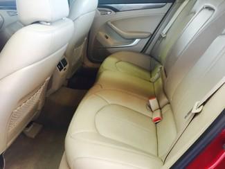 2009 Cadillac CTS AWD w/1SA LINDON, UT 13