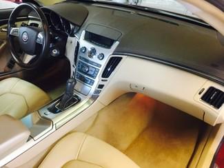 2009 Cadillac CTS AWD w/1SA LINDON, UT 16