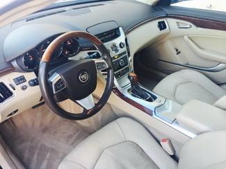 2009 Cadillac CTS AWD w/1SB LINDON, UT 10
