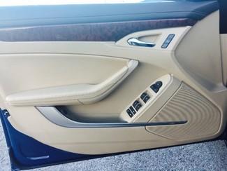 2009 Cadillac CTS AWD w/1SB LINDON, UT 13